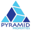 Pyramid Properties North West Limited