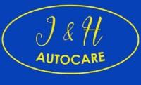 J&H Autocare - Thornliebank Garage