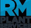 RM Plant Services