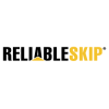 Reliable Skip Hire Slough