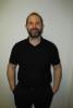 Bucks Chiropractic Clinic-Milton Keynes