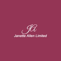 Janette Allen Ltd