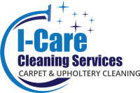 I Care Cleaning Services