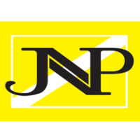 JNP Estate Agents Stokenchurch