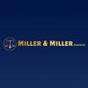 Miller & Miller, Chartered