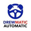 DrewMatic Driving School
