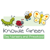 Knowle Green Day Nursery and Preschool