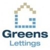 Greens Lettings