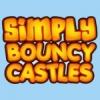 Simply Bouncy Castle Hire