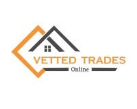 Vetted Trades Lts