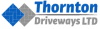 Thornton Driveways LTD