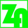 Zandi Architects Ltd.