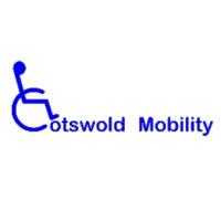 Cotswold Mobility Ltd