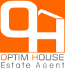 Optim House Estate Agents