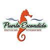 Puerto Escondido Mexican Restaurant