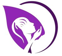 Reflections Counselling Services