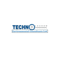 Techno Environmental Consultants Ltd