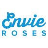 Envie Roses Prestige