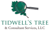 Tidwell's Tree & Consultant Services, LLC