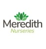 Meredith Nurseries