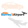 SHEPPERTON AIRPORT TAXI TRANSFER