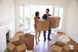 East London Removals Companies Caseys Removals