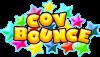 Cov Bounce
