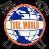 Tool World