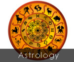 Indian astrologer in London, astrologer in uk, astrologer in woodgreen