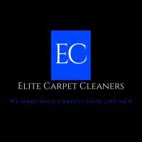 Elite Carpet Cleaners