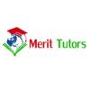 Merit Tutors