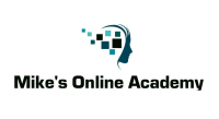 Mike's Online Academy