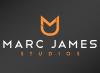 Marc James Studios