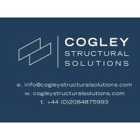 Cogley Structural Solutions Ltd