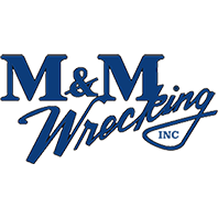 M & M Wrecking - Demolition Contractor in OKC