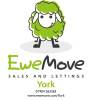 EweMove Estate Agents in York