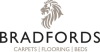 Bradfords Carpets, Flooring & Beds