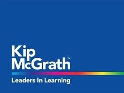 Kip Leaders In Learning 2