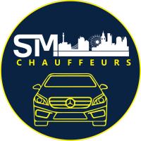 SM Chauffeurs LTD