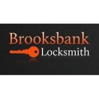 Brooksbank Locksmith