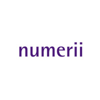 Numerii