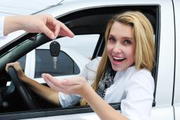 Driving Lessons Cardiff