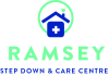 Ramsey Step Down & Care Centre