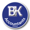 BK Accountants Limited