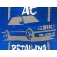 AC Detailing
