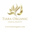 Tiara Organic Hair and Beauty Salon
