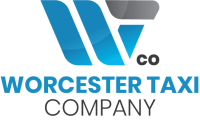 Worcester Taxi Company