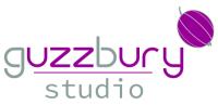 Guzzbury Studio