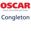 OSCAR Pet Foods Congleton