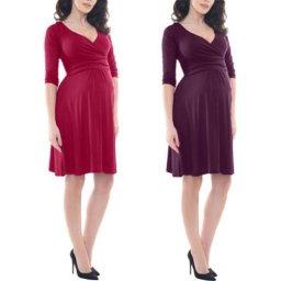 Maternity Dresses Formal